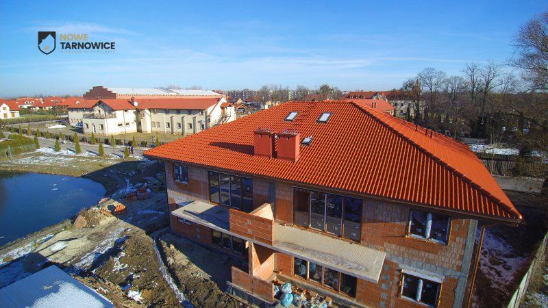 dach-gotowy-2