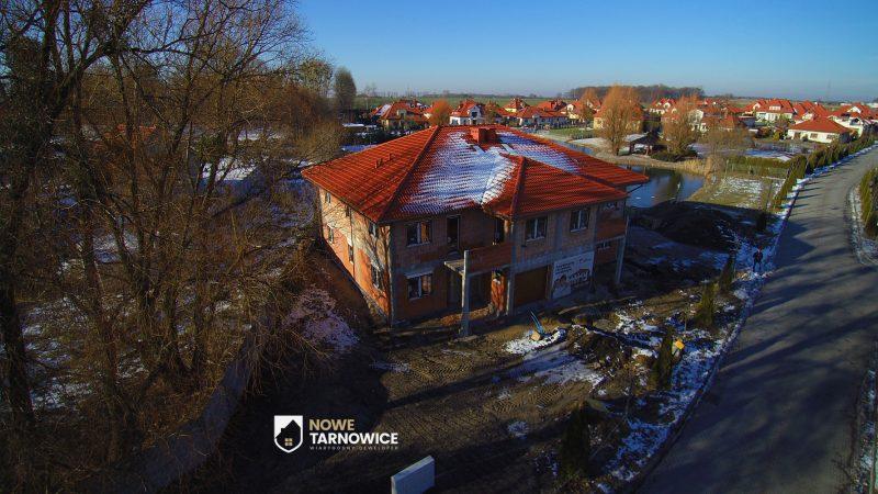 dach-gotowy-3