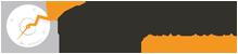 logo-forex-nawigator-mini