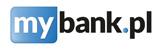 mybank_logo_mini